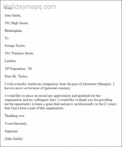resignation-letter-template-free-resignation-letter-template-