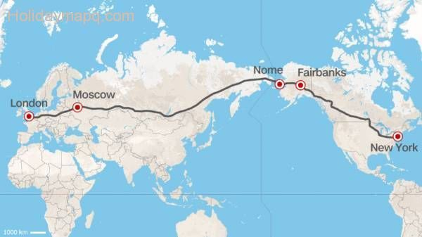 road-from-europe-to-u-s-russia-proposes-superhighway-cnn-com