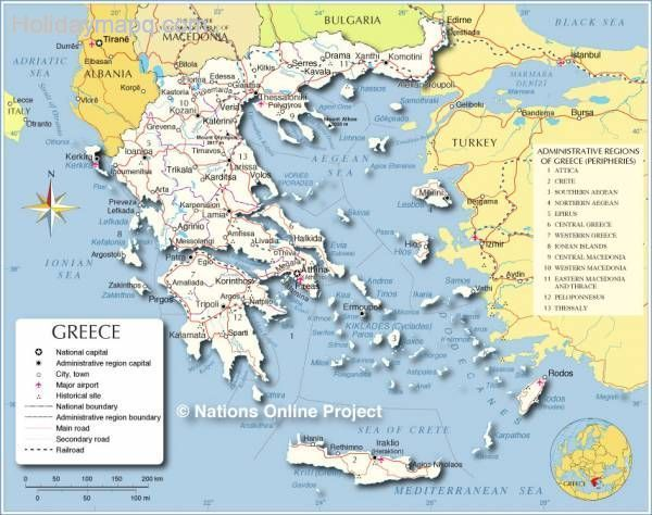 small-map-of-greece-nations-online-project