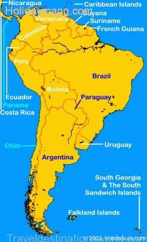 south-america-map-with-countries-image-galleries-imagekb-com