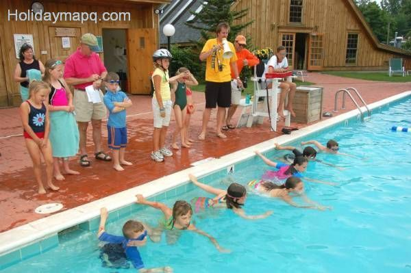 summers-sweetest-all-inclusive-family-resorts-best-all-