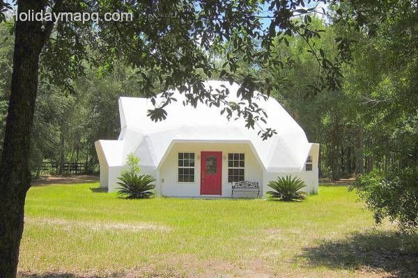 theres-no-place-like-dome-7-geodesic-homes-trulias-blog-