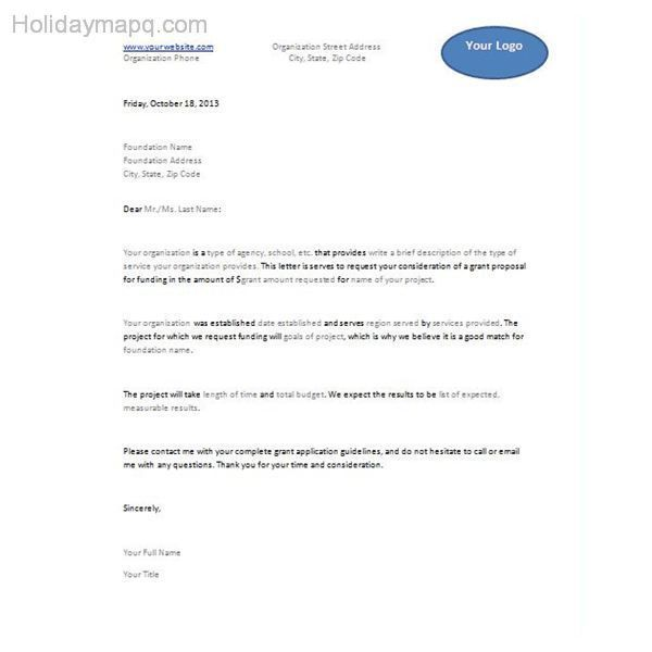 Sample Letter Of Intent Holidaymapq Com
