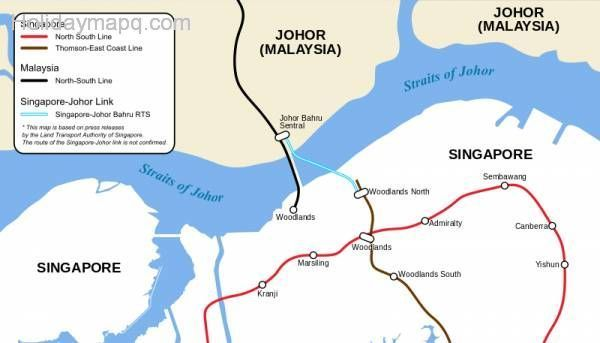 timeline-for-extending-singapores-mrt-to-johor-bahru-slips-into-
