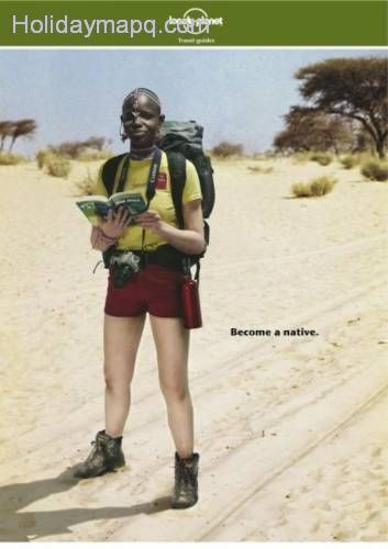 travel-guides-east-africa-small-58203-jpg