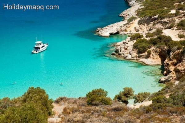 two-greek-places-at-the-top15-of-the-most-beautiful-destinations-
