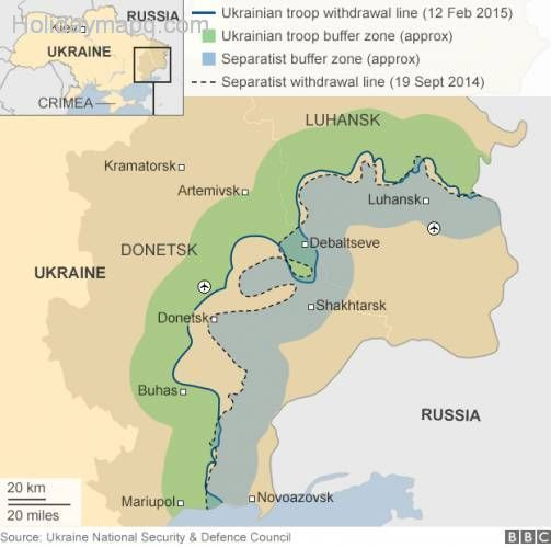 ukraine-conflict-why-is-east-hit-by-conflict-bbc-news