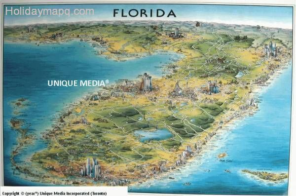 unique-media-florida-map