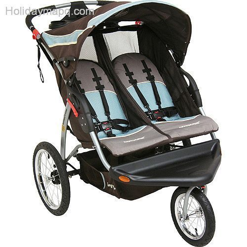 used-double-stroller-2015-imgmonster-net
