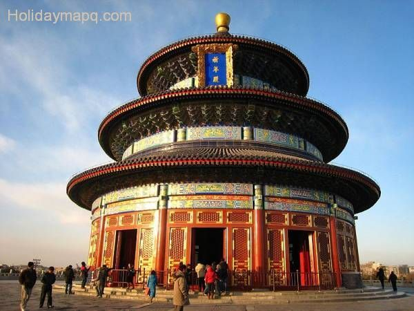 vacation-packages-to-china-i-china-odyssey-guided-tour-of-beijing-