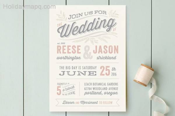 wedding-invitation-wording-that-wont-make-you-barf