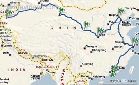 western-china-and-the-silk-road-wandermom-wandermom
