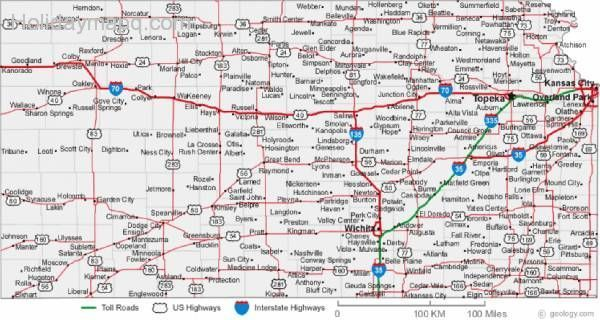 windexchange-kansas-wind-resource-map-and-potential-wind-capacity-