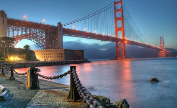 33-most-beautiful-places-in-america-travel-deals-travel-tips-