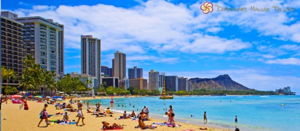 7-night-all-inclusive-hawaii-escape-package-discover-hawaii-tours