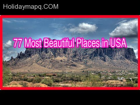 77-best-places-to-visit-in-the-usa-the-most-beautiful-places-in-