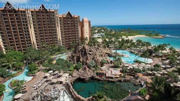 8-kid-tastic-hawaiian-resorts-abc-news