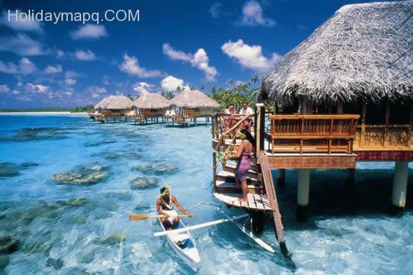 all-inclusive-honeymoon-packages-to-tahiti-tahiti-honeymoon-