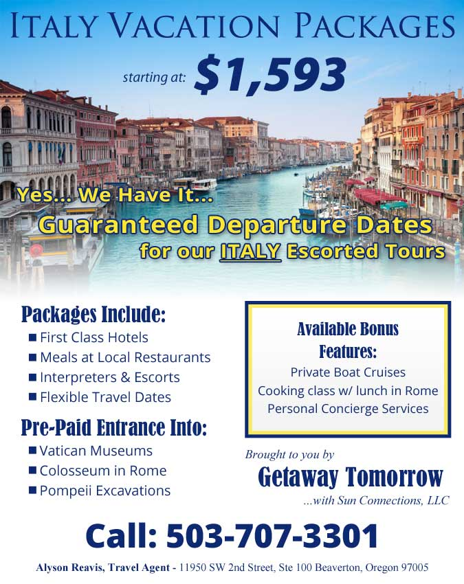 all-inclusive-italian-vacation-package-getaway-tomorrow