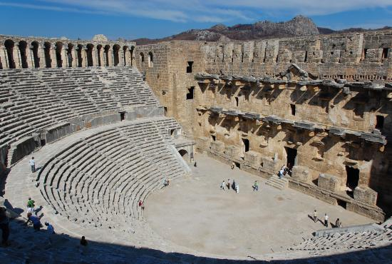 antalya-u2013-tour-to-perge-antalya-aspendos-shore-excursion-