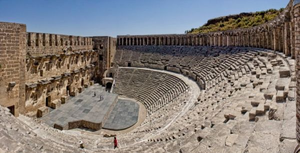 aspendos-theatre-events-destination-guide-rock-valley-travel-dmc