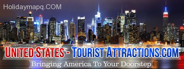australians-travelling-abroad-top-10-us-destinations-united-