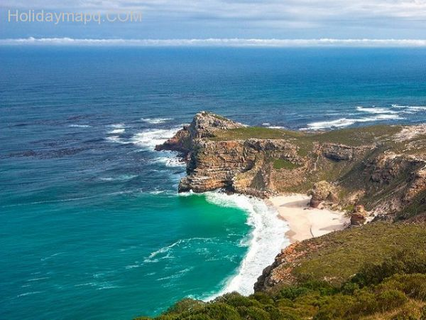 best-beaches-in-africa-for-a-perfect-summer-vacation-places-