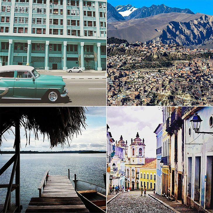 best-places-to-visit-in-latin-american-popsugar-latina