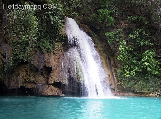 Best Places To Visit In The Philippines Part
