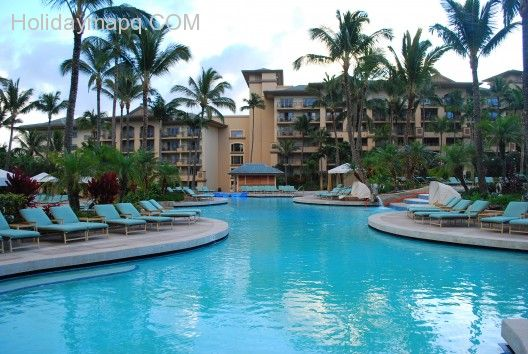 best-resorts-in-all-of-hawaii-bestresortsinhawaii-com