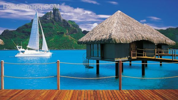 bora-bora-vacation-packages-book-cheap-vacations-u0026amp-trips-expedia