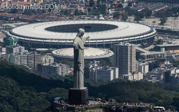 brazil-world-cup-2014-travel-guide-for-england-fans-telegraph