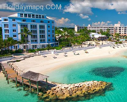 cheap-all-inclusive-family-vacations-to-the-bahamas-bahamas-