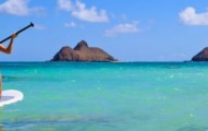 cheap-vacation-packages-to-hawaii-travelmap1-com-