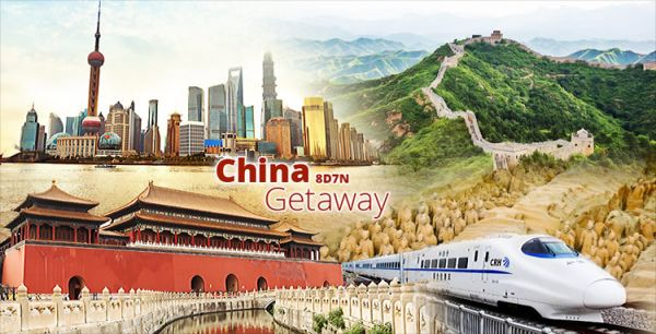 china-get-away-tour-package-covenant-travel-and-tours