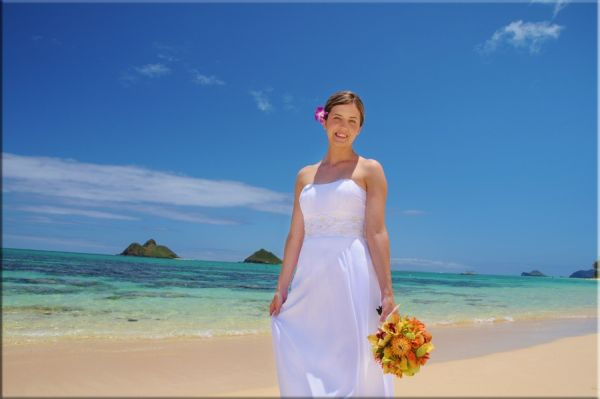 deluxe-wedding-packages-at-bridal-dream-hawaii