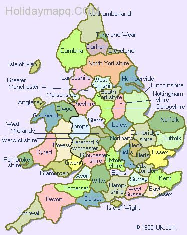 england-and-wales-maps-1800-countries-com