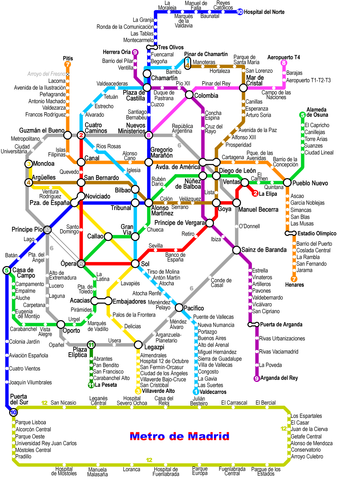 filemadrid-metro-map-png-wikipedia-the-free-encyclopedia