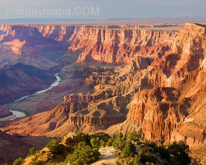 Great us vacation spots for Good us vacation spots