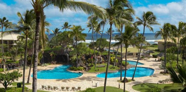 hawaii-fun-trips-com-kauai-all-inclusive