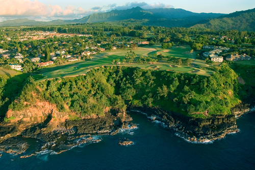 hawaii-golf-vacations-golf-packages-golf-courses-worldgolf-com