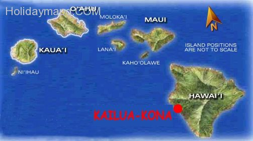 hawaii-map-small-1-jpg