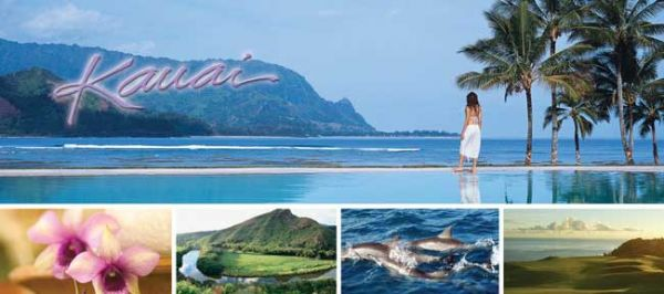 hawaii-vacations-hawaii-vacation-packages-hawaii-hotels-
