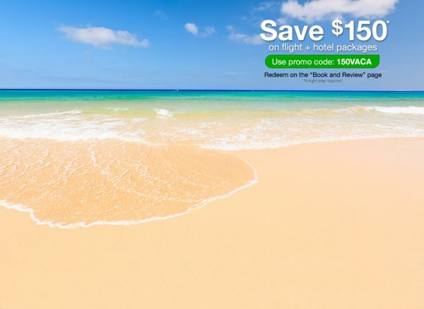 hawaii-vacations-hawaii-vacation-packages-u0026amp-travel-guide-on-orbitz