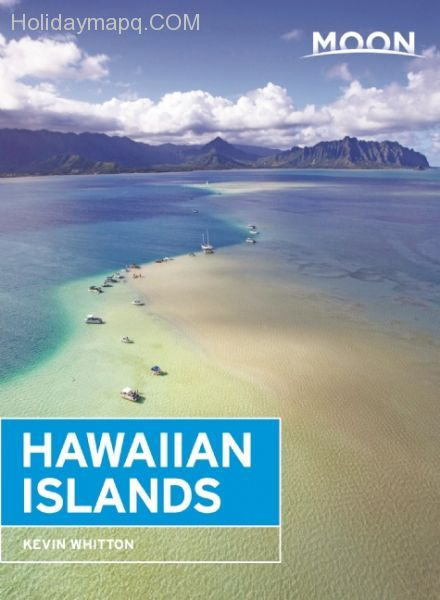 hawaiian-islands-travel-guide-trip-planning-maps-u0026amp-more