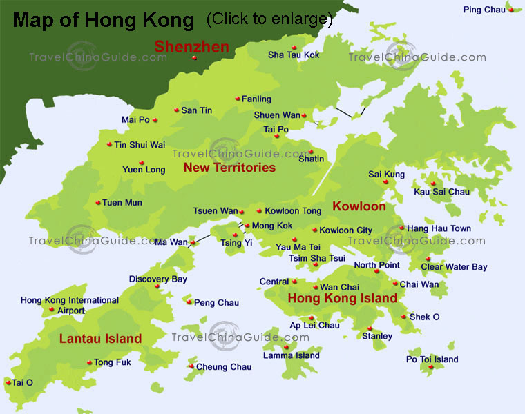 hong-kong-map-location-surroundings-city-layout-attractions