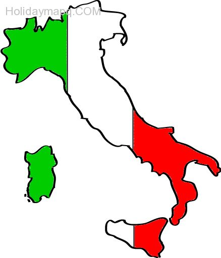 how-to-draw-italy-6-steps-with-pictures-wikihow