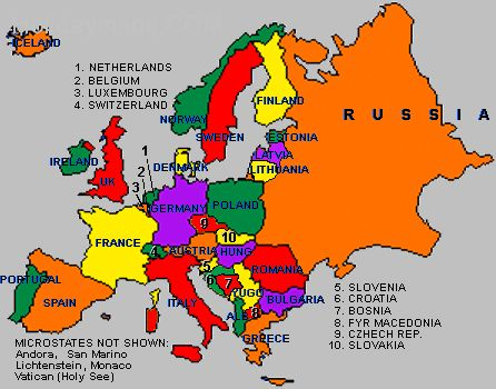 http-www-spacetoday-org-images-europe-europeancountriesmap-gif-