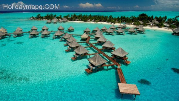 ic-le-moana-resort-aerial-jpg