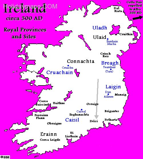 irelands-history-in-maps-300-ad-